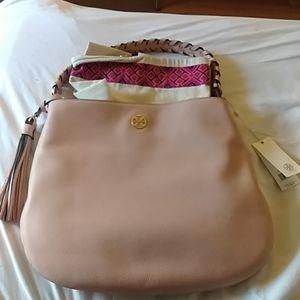 Tory Burch hand bag